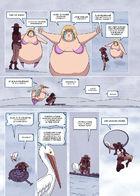 21xx : Chapitre 3 page 4