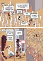 21xx : Chapitre 3 page 6