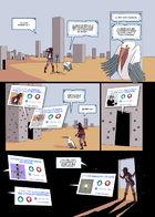 21xx : Chapitre 3 page 7