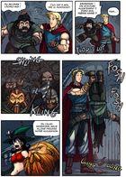 Hémisphères : Chapitre 3 page 35