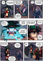 Hémisphères : Chapitre 3 page 44