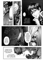 Psychomantium : Chapitre 2 page 5