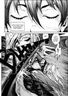 Psychomantium : Chapitre 2 page 7