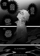 Psychomantium : Chapitre 2 page 10