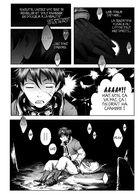 Psychomantium : Chapitre 2 page 11