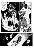 Psychomantium : Chapitre 2 page 12