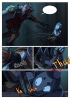 The Heart of Earth : Chapitre 3 page 27