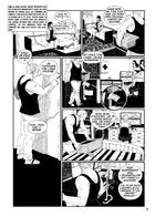 Electro School Girl : Глава 2 страница 5