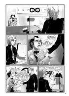 Electro School Girl : Глава 2 страница 10