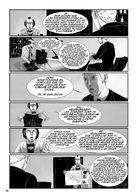Electro School Girl : Глава 2 страница 11