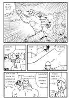 Guerriers Psychiques : Chapitre 1 page 13