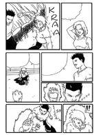 Guerriers Psychiques : Capítulo 2 página 12