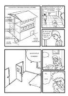 Guerriers Psychiques : Chapitre 2 page 5