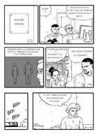 Guerriers Psychiques : Chapitre 2 page 7