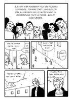Guerriers Psychiques : Chapitre 2 page 15