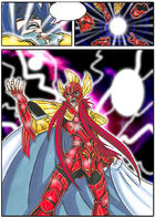 Saint Seiya - Ocean Chapter : Chapter 5 page 5