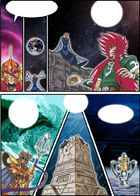Saint Seiya - Ocean Chapter : Chapter 5 page 11