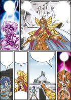 Saint Seiya - Ocean Chapter : Chapter 5 page 13