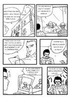 Guerriers Psychiques : Chapitre 4 page 6