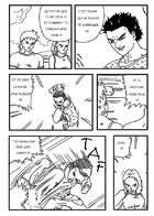 Guerriers Psychiques : Chapitre 4 page 8