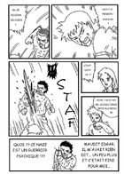 Guerriers Psychiques : Chapitre 4 page 10