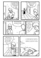Guerriers Psychiques : Chapitre 4 page 15