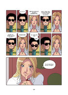 Only Two : Chapitre 11 page 4