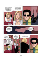 Only Two : Chapitre 11 page 13