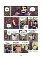 Only Two : Chapitre 11 page 23