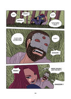 Only Two : Chapitre 11 page 46