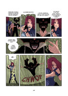 Only Two : Chapter 11 page 59
