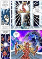 Saint Seiya - Ocean Chapter : Chapter 5 page 1