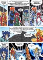 Saint Seiya - Ocean Chapter : Chapitre 5 page 12