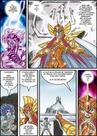 Saint Seiya - Ocean Chapter : Chapitre 5 page 13