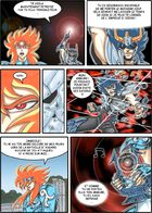Saint Seiya - Ocean Chapter : Chapitre 5 page 24