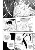PAÏN  : Chapitre 3 page 13