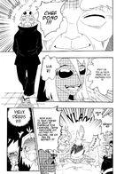 PAÏN  : Chapitre 3 page 16