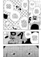 PAÏN  : Chapitre 3 page 19