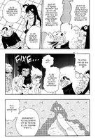 PAÏN  : Chapitre 3 page 22