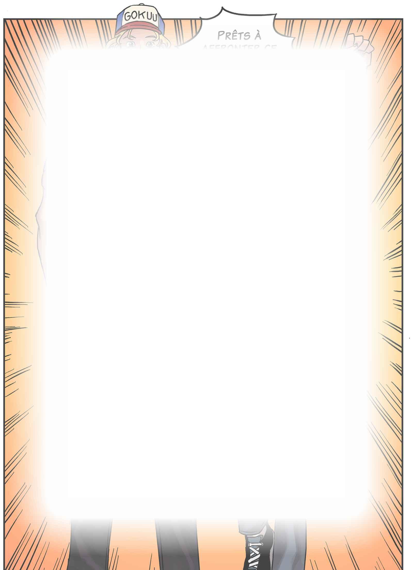 Hémisphères : Chapitre 14 page 24