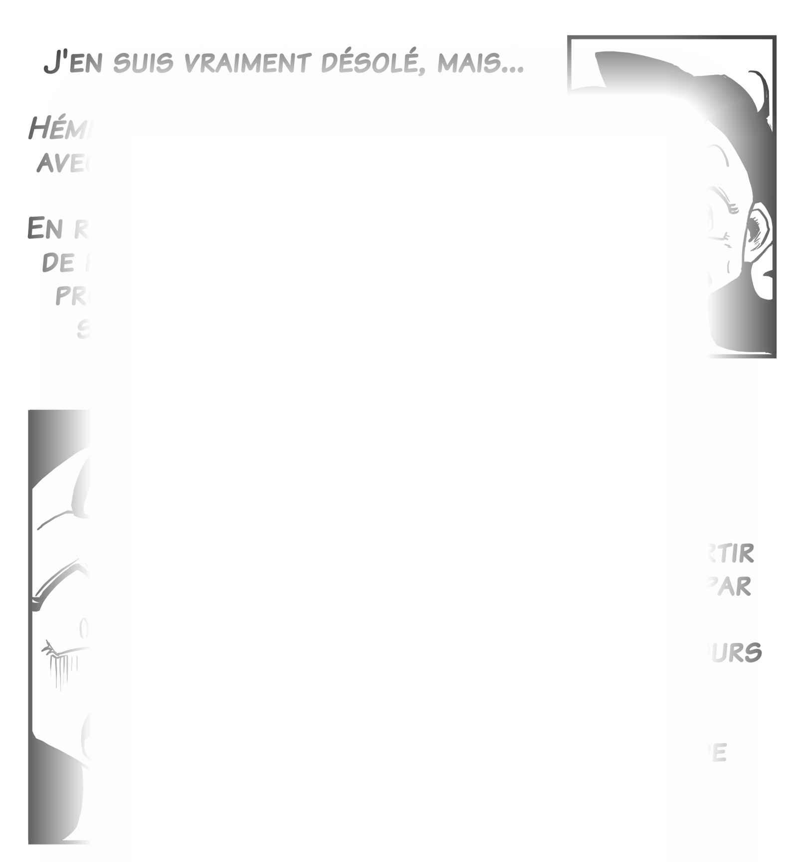 Hémisphères : Chapitre 14 page 12