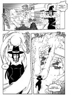Hémisphères : Chapitre 16 page 12