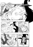 Hémisphères : Chapitre 16 page 13
