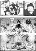 Hémisphères : Chapitre 16 page 18