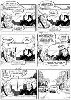 Hémisphères : Chapitre 16 page 23
