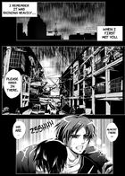 Gangsta and Paradise : Chapter 2 page 2