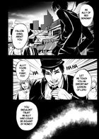 Gangsta and Paradise : Chapter 2 page 36