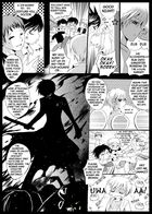 Gangsta and Paradise : Chapter 2 page 4