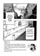 COV : Capítulo 6 página 1