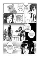 COV : Capítulo 6 página 4